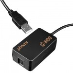 Phocos MXI-IR | PC USB interface, IR for CIS series