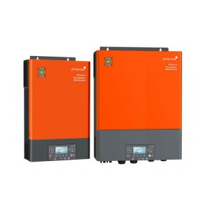 Phocos PSW-H-3KW-120/24V Any-Grid Inverter