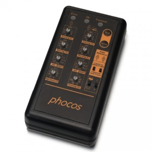 Phocos CIS-CU | Phocos Configuration Unit for CIS controllers