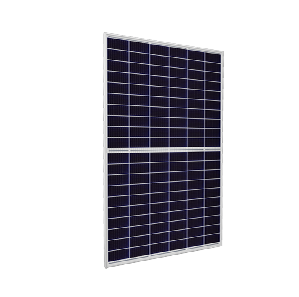 CanadianSolar CS3K-320MS-SF Mono (1675*992*35mm)