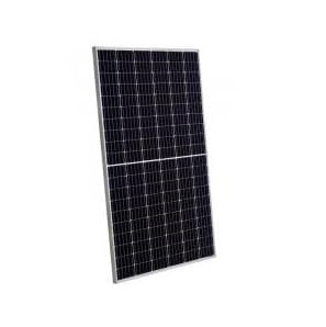 CanadianSolar CS3L-365MS-SF Mono (1765*1048*40mm)