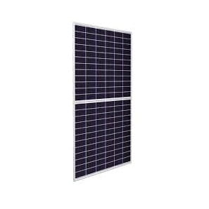 CanadianSolar CS3L-345P-SF Poly (1765*1048*40mm)
