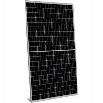 CanadianSolar CS3W-430MS SF Mono  (2108*1048*40mm)