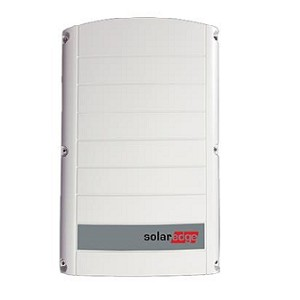 SolarEdge SE6K-N4 (only PL/HU)