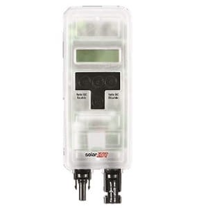 SolarEdge Key SE1000-KEY (for IndOP Opitimizers, for Not-SolarEdge Inverters)