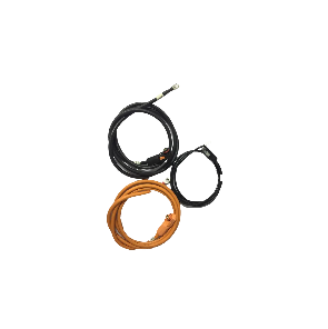 Growatt GBLI 6531 Lithium battery Cable Set