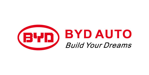 BYD Batteries